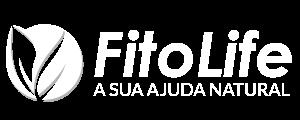 Fito Life